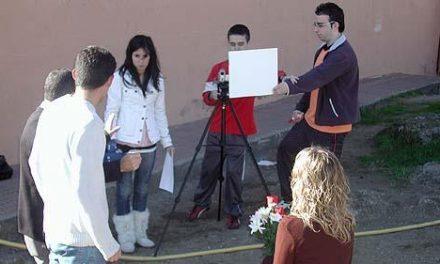 La Film Commission de Extremadura estará presente en la Sevilla International Location Expo (SILE)