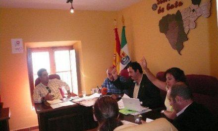 Moraleja presenta el recurso contra la resolución del pleno de Sierra de Gata que decidió expulsar a la localidad
