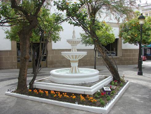 Valencia de Alcántara se mantiene como una de las localidades donde menos infracciones se cometen