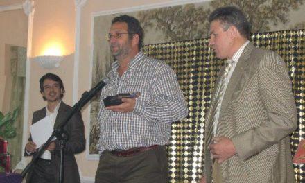Rivera de Gata entregará el día 21 los premios a los mejores empresarios del año de Moraleja y Sierra de Gata