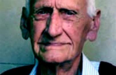 Juan Bonilla, constructor del embalse de Gabriel y Galán, fallece en Torre de Don Miguel a los 104 años