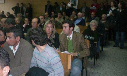 La Feria Agroganadera de Trujillo alcanza un remate final de 92.130 euros con resultados favorables