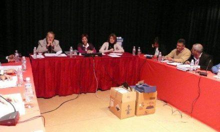El PSOE de Moraleja pide una rectificación a Lomo por acusarles de criminales y el edil retira sus palabras