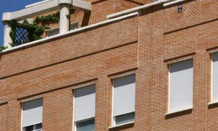 El precio de la vivienda en Extremadura se mantiene estable en octubre con 1.698 euros por metro cuadrado