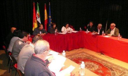 Moraleja invertirá 241.000 euros en reformar las piscinas municipales y construir una pista de padel