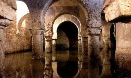 El Aljibe del Museo de Cáceres fue la Mezquita Mayor del periodo islámico, según un estudio
