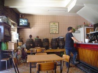 Una sentencia del TSJEx da la razón a los empresarios de hostelería de Cáceres sobre la subida salarial aplicada