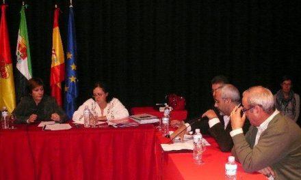 La Diputación de Cáceres saca a licitación pública la obra de reforma de las piscinas de Moraleja