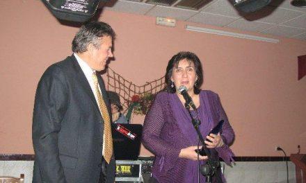 Clarencio Domínguez no se presentará a la reelección de la directiva de Rivera de Gata en la convocatoria de febrero