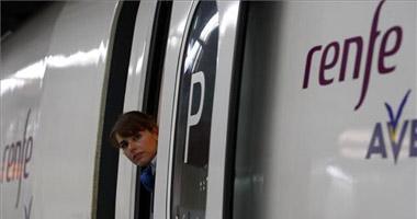 El embajador en Portugal asegura que en 2012 estará en obras toda la línea del AVE Madrid y Badajoz