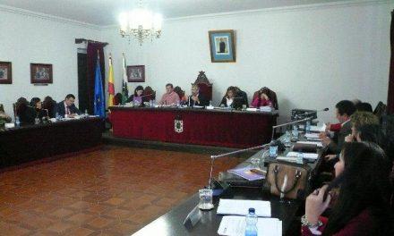 Las cuentas de San Juan 2009 superan la cantidad prevista en 11.000 euros y generan polémica en el pleno