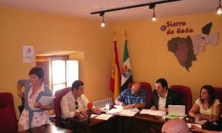 Una Casa de Oficios crea un nuevo conflicto judicial entre el Ayuntamiento de Moraleja y la Sierra de Gata