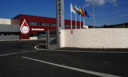"""La Junta tomará decisiones """"vinculantes"""" en las empresas en las que participe tras Monprint y Lusográficas"""