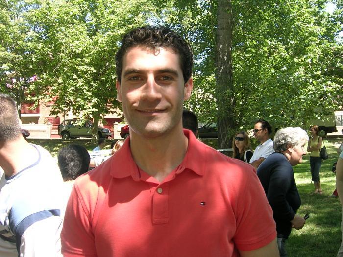 Hervás liberará al alcalde y a una concejala esta legislatura