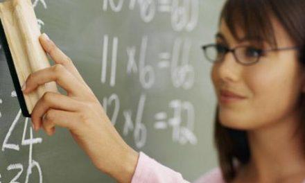 La Ley de Educación de Extremadura recibe más de 17.900 propuestas de toda la comunidad educativa