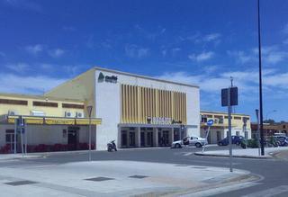 Fomento destina 341.000 euros a la rehabilitación de tres estaciones de la provincia de Badajoz