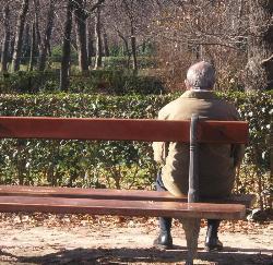 Sanidad convocará subvenciones para la dependencia por importe de 2,2 millones de euros