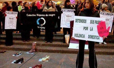Más de 1.000 mujeres denuncian ser víctimas de violencia de género en Extremadura durante 2009