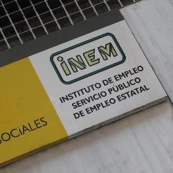 Funcas, la Fundación de Cajas de Ahorro, prevé que la tasa de paro ronde el 23,3% en Extremadura en 2010