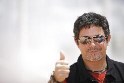 El cantante Alejandro Sanz presentará su nuevo disco 'Paraíso Express' el 26 de mayo en Mérida