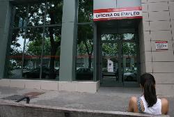 Extremadura contará con unidades específicas para atender a mujeres desempleadas