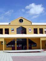 UGT denuncia el cierre de la oficina de Igualdad en Coria y el ayuntamiento asegura que el servicio se mantiene