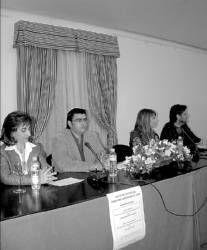 Almendralejo entrega 6.000 euros en los XII premios literarios Carolina Coronado y José de Espronceda