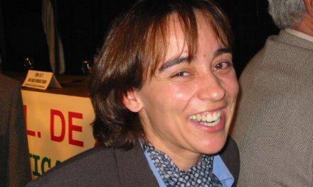 El Ayuntamiento de Gata cesa a Margarita Montero como tercera teniente alcalde del consistorio