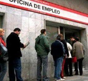 """El PP de Coria achaca al Gobierno local el incremento del paro del 71% por la """"mala política social"""""""