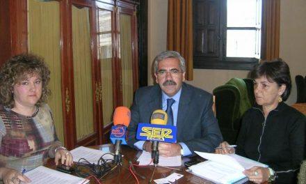 El ayuntamiento de Coria revisará el catastro para exigir el pago del IBI a todos los propietarios de inmuebles