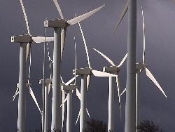 """El PP pregunta por los 10.000 empleos """"prometidos por Industria"""" procedentes de la energía eólica"""