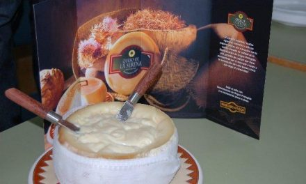 La DOP Queso de la Serena certificó 174.000 tortas y 890.000 litros de leche durante el año 2009