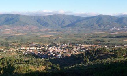 Villanueva de la Sierra modifica el nombre de las calles dedicadas a los generales Sanjurjo y Moscardó