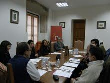 La Feria Extrema-Bio 2010 de la Institución Ferial de Cáceres tendrá lugar del 2 al 5 de octubre de 2010