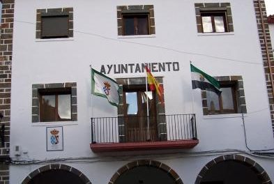 El Ayuntamiento de Caminomorisco pone en marcha un plan municipal de igualdad de oportunidades