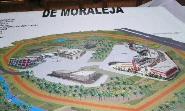 Manuel Cayuela es elegido nuevo presidente de la Asociación de Empresarios Rivera de Gata