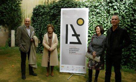 El Consorcio Cáceres 2016 apoya un año más el Festival Solidario de Cine Español que comenzará el día 13