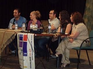 Arranca el I Mes de la Igualdad puesto en marcha por la Mancomunidad Ribera de Frenedosa