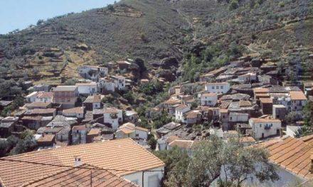 La mancomunidad de Las Hurdes organiza una ruta de senderismo a La Huetre para el sábado 13 de marzo