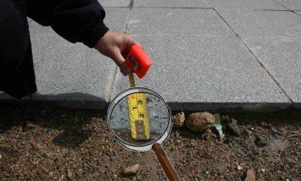El PSOE de Moraleja denuncia incumplimientos en la ejecución de la obra del puente nuevo