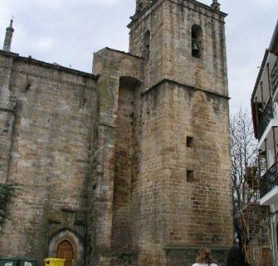 La Junta prepara un plan de promoción de la oferta cultural y turística de Extremadura en Europa