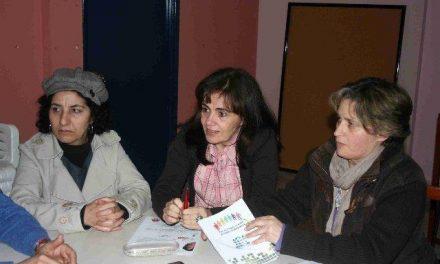 El PSOE de Moraleja muestra su satisfacción por la continuidad de la Comisión Especial de la Termosolar