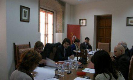 Cáceres 2016 aprueba los criterios para la concesión de las subvenciones a locales del Centro Histórico de la ciudad