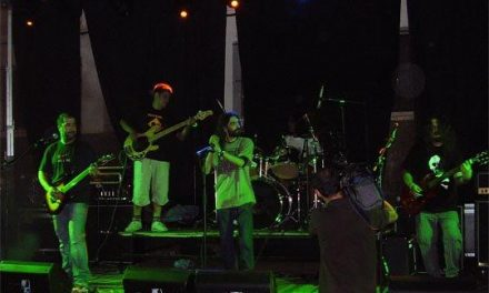 Coria celebrará en mayo el I Festival Internacional de Música No Profesional con grupos de Francia y Vizcaya