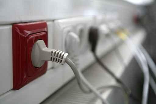 La Federación Nacional de Empresarios de Instalaciones Eléctricas se reúne este viernes en Plasencia