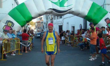 Ribera de Fresnedosa y el Valle del Alagón se unen para crear la Liga de Carreras deportivas de la comarca