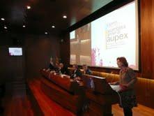 Las universidades populares de Extremadura cuentan este año con un presupuesto de seis millones de euros