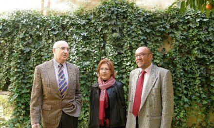 Cáceres 2016 participará el próximo 9 de abril en la segunda jornada técnica del Plan Especial de Cáceres