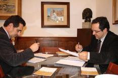 Más de 80 personas consiguen trabajo en Mérida gracias al Pacto Local por el Empleo
