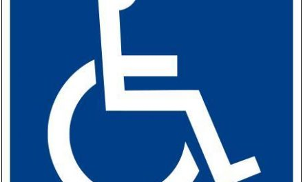 Fomento invertirá en Moraleja 78.000 euros para fomentar la accesibilidad en el centro del municipio